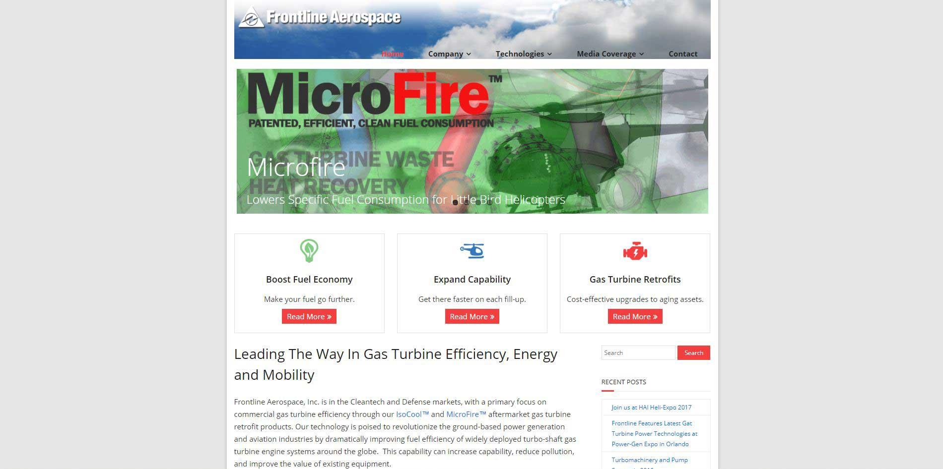 gas turbine efficiency upgrades
