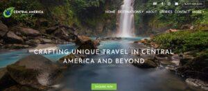 Central America Journeys
